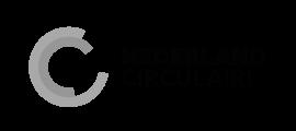 Nederland Circulair!